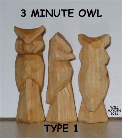 easy whittling projects   carve  wood