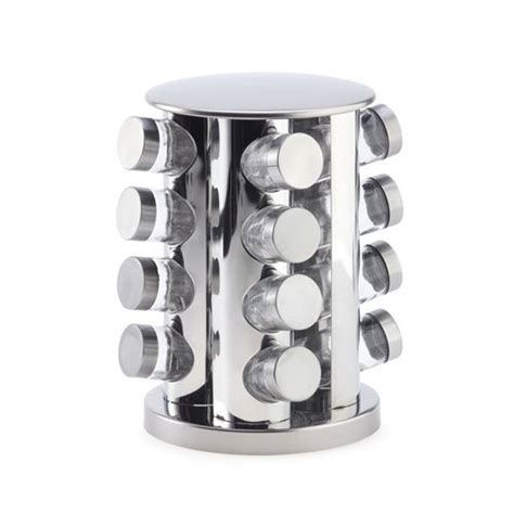 Salt And Pepper Spice Rack by Kitchenware Kitchen Tools Buy Now Save