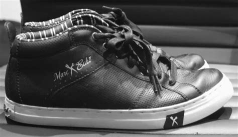 86+ Model Sepatu Terbaru Pria Dan Harganya 2018, Trend Masa Kini