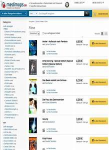 Ps3 Auf Rechnung : jogginganzug auf rechnung bestellen bett online bestellen ~ Themetempest.com Abrechnung