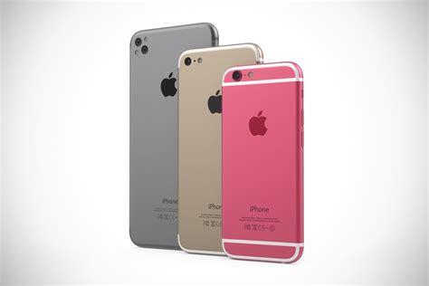 Gigantti - Oletko jo tsekannut iPhone 8 -älypuhelimen Apple iPad mini 4 suojat Macbook Pro, keyboard and Trackpad stopped working