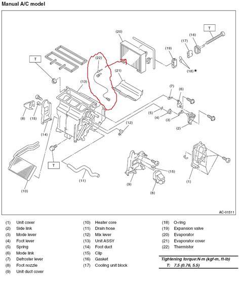 subaru cvt diagram 2002 subaru outback clutch diagram html imageresizertool com