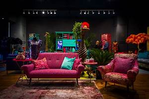 Salone del Mobile 2016 – the Latest Trends in the World of ...
