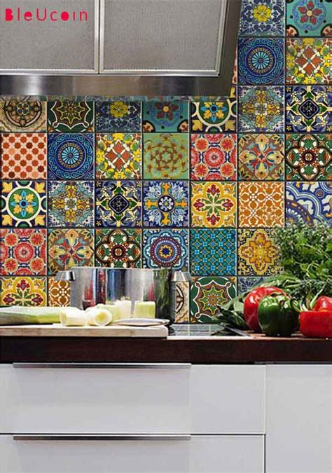 Kitchen wall decor ideas and wall art hangings will transform your room instantly. 24 Must See Decor Ideas to Make Your Kitchen Wall Looks Amazing - Amazing DIY, Interior & Home ...