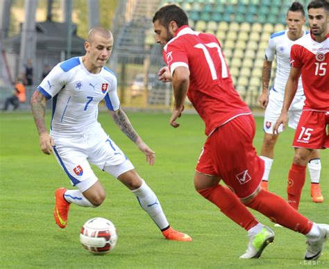 futbal euro 2016