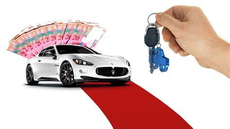 autofinanzierung ohne anzahlung autofinanzierung ohne bank autofinanzierung niedrigzinsen bei autobanken autofinanzierung ohne