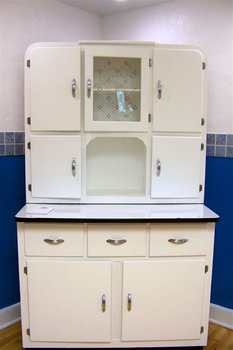 Vintage Kitchen Cupboard by Vintage Cupboard Beautiful Living Kitchen
