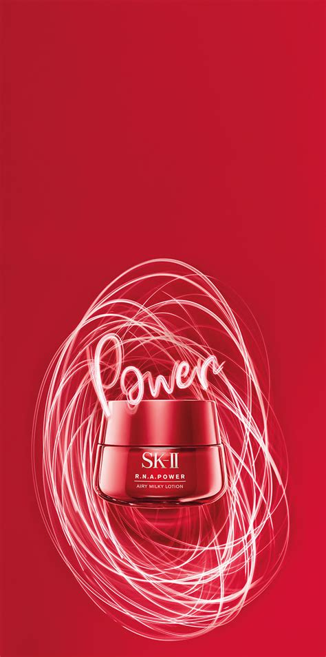 trusted skin face care products sk ii singapore