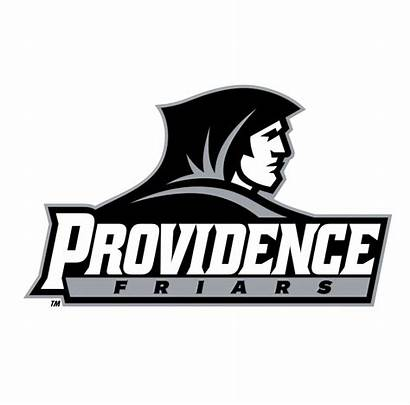 Providence College Friars Vector Svg Logos Eps