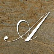 amanzi marble granite inc contractors kernersville