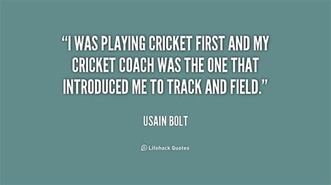motivational cricket quotes quotesgram