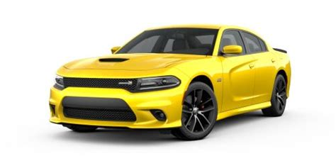 Dodge Official Site  Muscle Cars & Sports Cars
