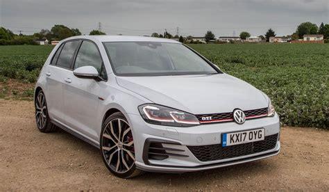 Volkswagen Passat Reliability by Volkswagen Tdi Reliability 2017 2018 2019 Volkswagen