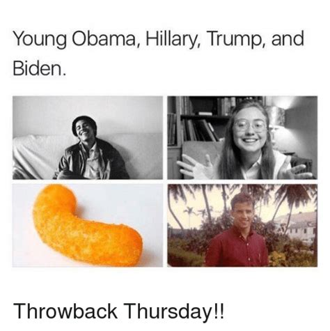 Throwback Thursday Meme Throwback Thursday Meme 28 Images Image 552895