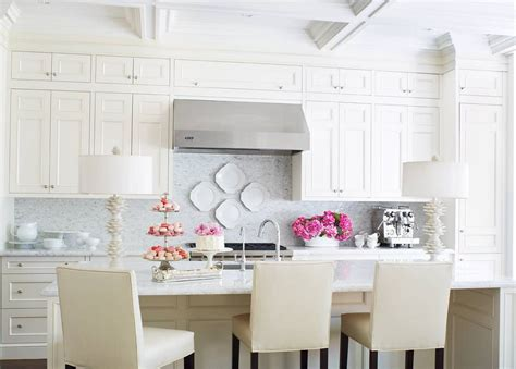 decorate kitchen cabinets decorative plates on the wall of the dining room small 3110