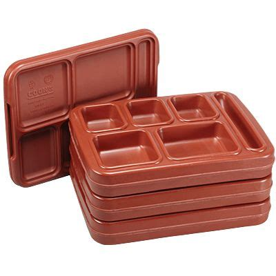 12 best images about meal delivery trays on pinterest