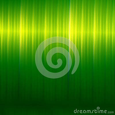green abstract background business  backdrop
