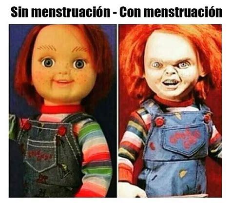 Memes De Chucky - chucky memes lo m 225 s gracioso y nuevo del internet