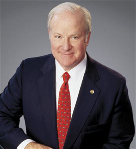 John F. Barrett | Irish America