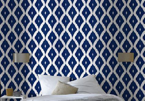 chambre couleurs 25 superbes papiers peints pour la chambre décoration
