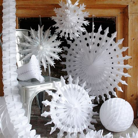 Finds Snowflake Christmas Decorations  Homegirl London. Laundry Decorating Ideas Pictures. Glass Dining Room Table. Theater Room Ideas. Room For Rent Brooklyn. Rattan Wall Decor. Private Party Rooms Chicago. Sliding Room Divider. Home Decorating Catalogs