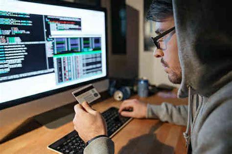 data breaches  credit card fraud  destroy  small
