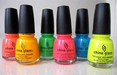 Top 10 Nail Polish Brands In The World