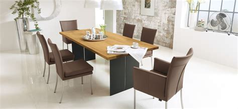 30 Modern Dining Rooms by 30 Modern Dining Rooms