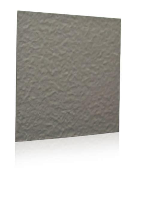 Stonchem   Chemical Resistant Epoxy Flooring   Stonhard