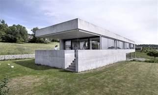 Simple Concrete House Plans Ideas beautiful house interior kitchen simple concrete block
