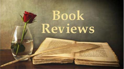 Book Review Apak Sadhar By Shokat Sahaab