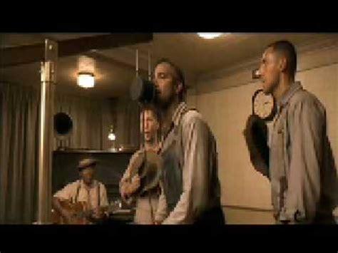 Don T Rock The Boat Skeewiff by Skeewiff Vs Shawn Vs Nancy Sinatra I Got Soul Boo