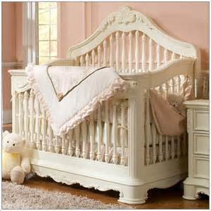 Cheap Girl Bedroom Sets Picture