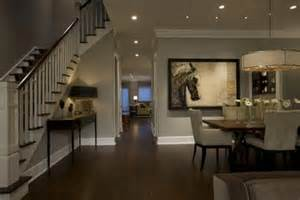 esszimmer ideen calling all interior design i need your opinions on new home paint colors help plus