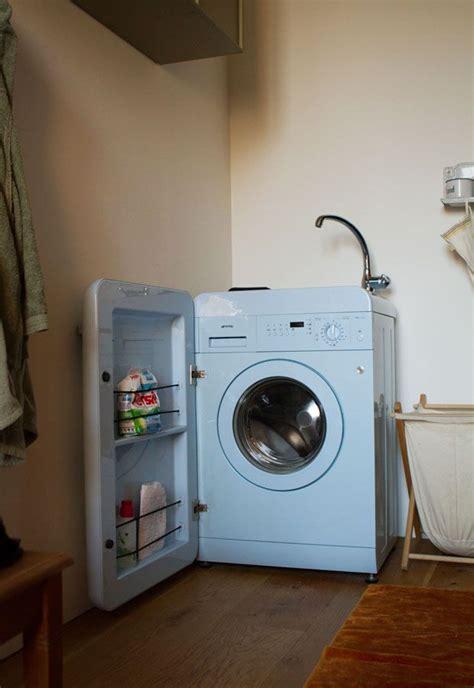 waschmaschine mit waschmittel freunde freunden die freiheit der autorennbahn