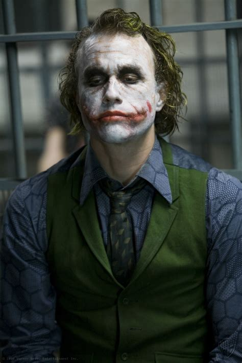 joker batman kostüm a dedication cool legendary post