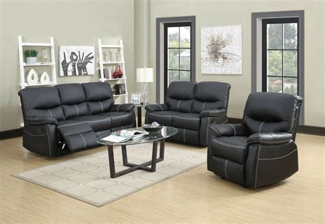 Accent Loveseat by Loveseat Chaise Recliner Sofa Chair Leather Accent
