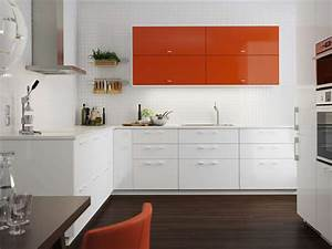 cucine ikea 2018 foto 3 35 design mag With cucine ikea catalogo 2018