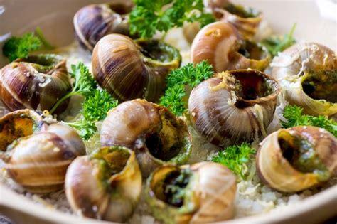 cuisiner bourguignon image gallery escargot bourguignonne