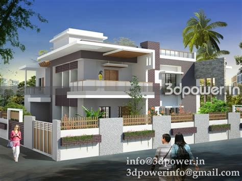 modern bungalow house designs philippines small modern house designs philippines bungalows