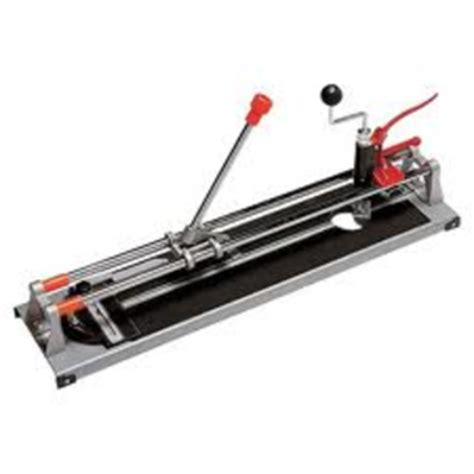 Md 24 Tile Cutter by Tile Cutter Free Images At Clker Vector Clip