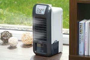 Climatiseur Mobile Sans évacuation Extérieure : climatiseur faut il choisir avec ou sans vacuation ~ Dailycaller-alerts.com Idées de Décoration