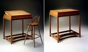 Wooden Stand Up Desk Plans - Hostgarcia