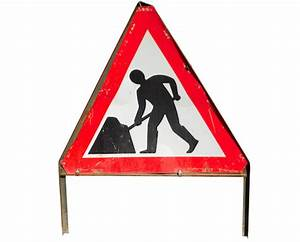 Major M5 roadworks warning | The Exeter Daily