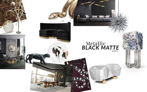 furniture trends  top luxury brands