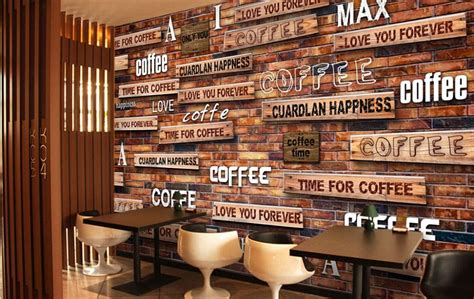Coffee Designs Wallpapers by Image Result For Circled Coffee Shops Interior Design