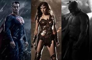 画像  【DC】『バットマン vs スーパーマン ジャスティスの誕生』【アメコミ】他実写DCドラマ情報  NAVER まとめ