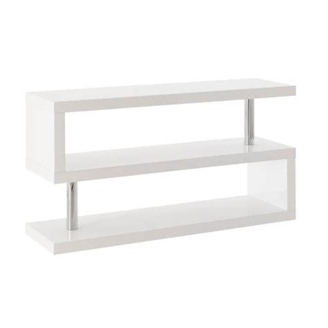 meuble chambre blanc meuble chambre ikea blanc chaios com
