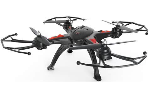 drone  bird dms  darty