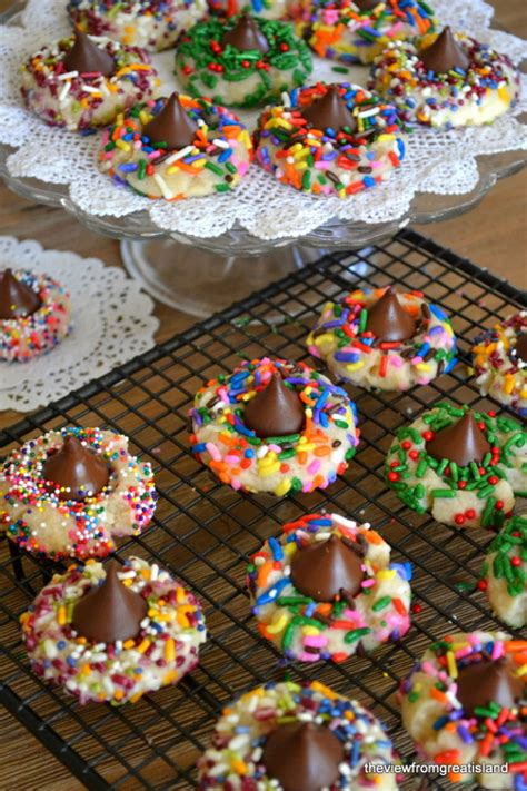 desserts  sprinkles   child  love